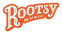 RootsyMusic